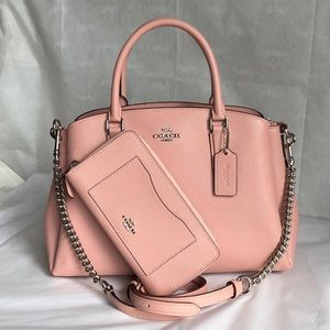 6f50adba53f Coach for Women | Poshmark